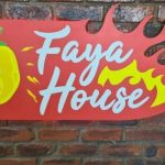 DJ Ace Faya House (Spring Day Amapiano Mix) mp3 download