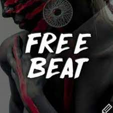DJ Fashkid Free Talking Drum Beat (Instrumental) download