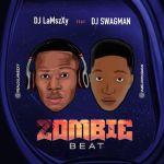 DJ Lamszxy Zombie Beat Ft. DJ Swagman mp3 download