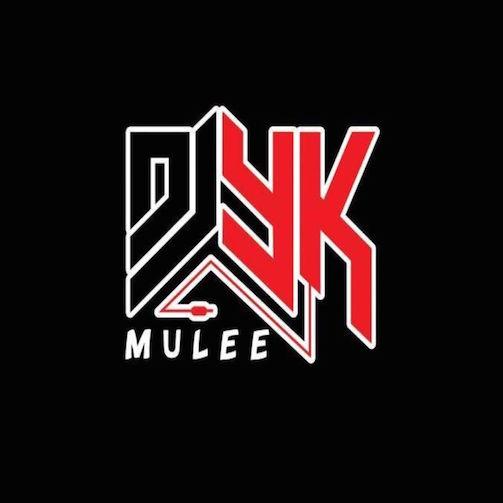 DJ YK Off The Light mp3 download