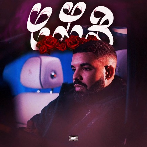 Drake - Certified Lover Boy (CLB) (Album) Mp3 Download