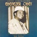 Ebenezer Obey – Ajoyio Mp3 Download