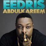 Eedris Abdulkareem Ft. Seriki & Mo Still Day Jaga Jaga Mp3 Download
