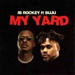 IB Rockey My Yard ft. Buju mp3 download