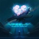 Jon Bellion I Feel It Ft. Burna Boy Mp3 Download