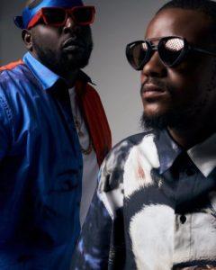 Kabza De Small & DJ Maphorisa LoMhlaba ft. Young Stunna & Mhaw Keys (Leak) mp3 downlod