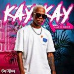 Kay MusiQ Ejozi ft. TNS, Peelar & Kaybee mp3 download