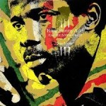 King Sunny Ade – Akure Nile Mp3 Download