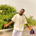 Kleson Kvsh Infinty (Cover) ft. Olamide & Omah Lay mp3 download
