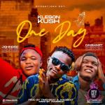 Kleson Kvsh One Day ft. JohnDee & Dasmart mp3 download