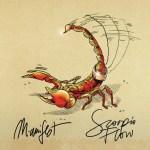 M.anifest Scorpio Flow mp3 download