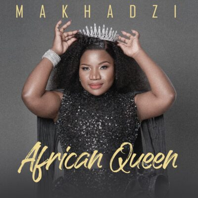 Makhadzi Ndoneta Ft. Mr Brown Mp3 Download