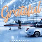 Masterkraft Grateful MP3 Download