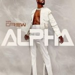 Mr Drew One by One Ft. Victor AD mp3 download
