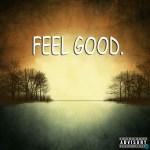 Mrsoft Ofl Feel Good mp3 download
