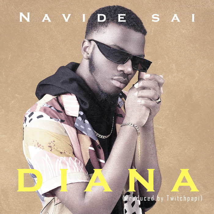Navide Sai Diana mp3 download