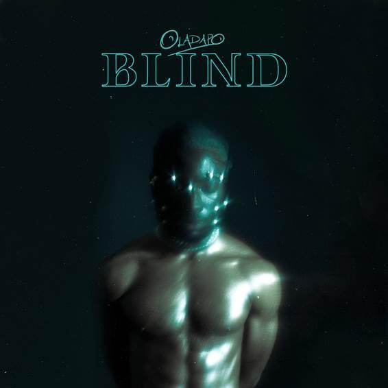 Oladapo Alone Mp3 Download