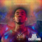 Patoranking Patoranking Mp3 Download