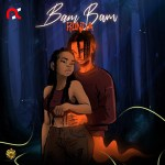 Runda Bam Bam Mp3 Download