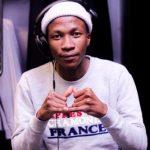 Semi Tee X Mdu Aka TRP Top Dawg Session's Live Mix mp3 download