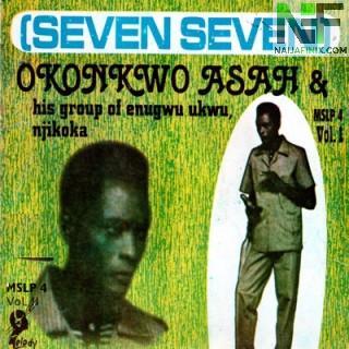 Seven Seven Egwumu Na Nnem Mp3 Download