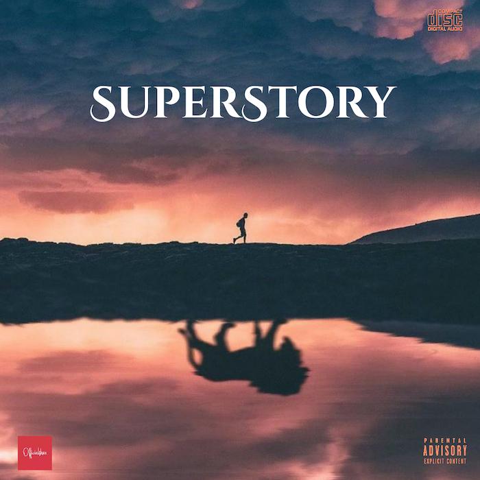 Shex Super Story mp3 download
