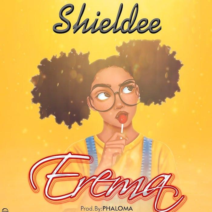 Shieldee Erema mp3 download