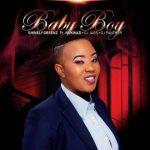 Shinely Greenz Baby Boy ft. Nokwazi, Dj Jabs & DJ Panther mp3 download
