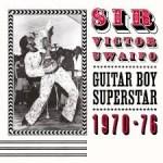 Sir Victor Uwaifo – Uwaifo Big Sound Mp3 Download