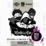 Stamina Ifakufa ft. C Blvck & Eleniyan mp3 download