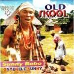 Sunny Bobo – Kparaginda (Sorry O Daa) Mp3 Download