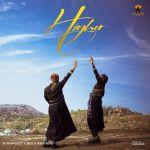 SuperWozzy Higher ft. Bella Shmurda Mp3 Download