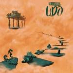 The Cavemen Udo mp3 download