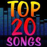 Top 20 Songs This Week Mp3 Download