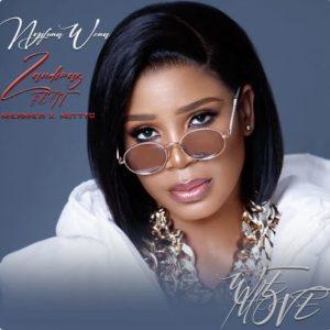 Zandimaz Ngifuna Wena ft. Nhlanhla & Nutty O mp3 download