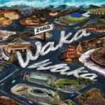 Zoro – Waka Waka (Lyrics)