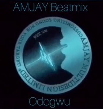 Amjay Odogwu (TikTok Remix) mp3 download