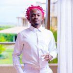 Bahati – Adhiambo Ft. Prince Indah mp3 download