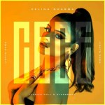 Celina Sharma Lights Down ft. Stonebwoy & Ivorian Doll mp3 download