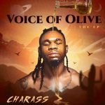 Charass ft. Tekno Back To Me mp3 download