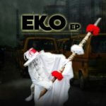 DaBlixx Osha Change Eh mp3 download