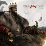 D'Banj – Egweji ft. Phyno Mp3 Download