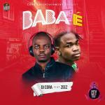 DJ Cora Baba É ft. Zeez mp3 download