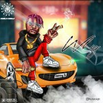 Danny S Why (Freestyle) mp3 download
