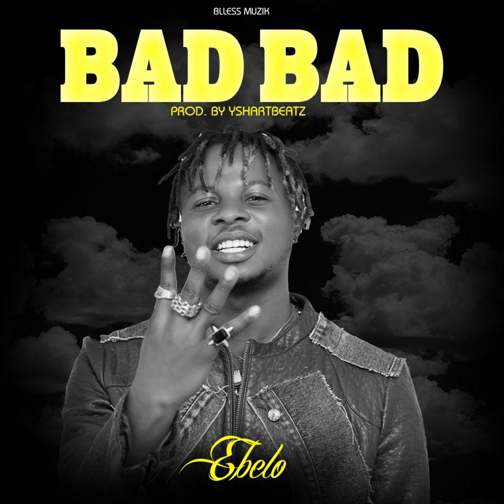 Ebelo Boame Ft Strongman mp3 download