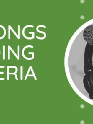 Hottest Songs In Nigeria Right Now Mp3 Download