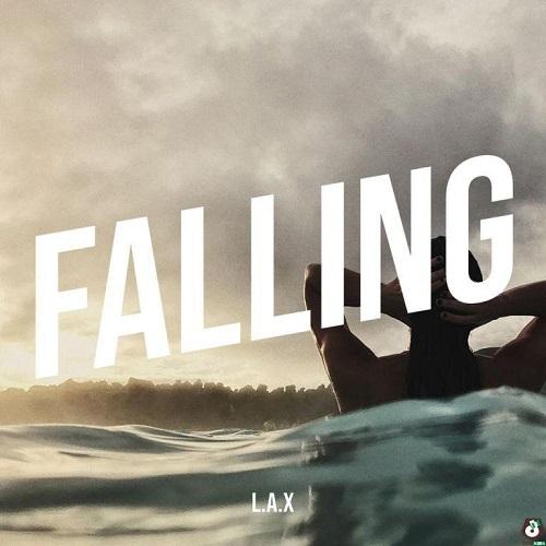 L.A.X Falling mp3 download