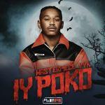 Masterpiece YVK – Manyonyoba ft. Tyler ICU & MDU aka TRP mp3 download