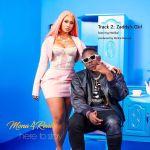 Mona 4Reall Zaddy's Girl Ft Medikal mp3 download
