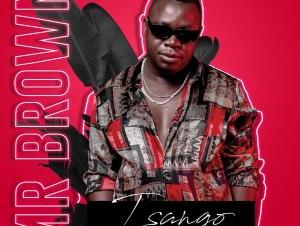 Mr Brown – Kuku Mp3 Download
